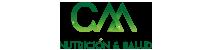 Logo-web212x50-copia (1)