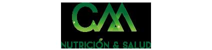 Logo-web424x100-copia